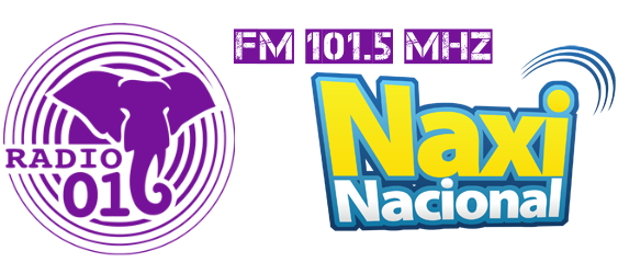 Naxi Radio 016